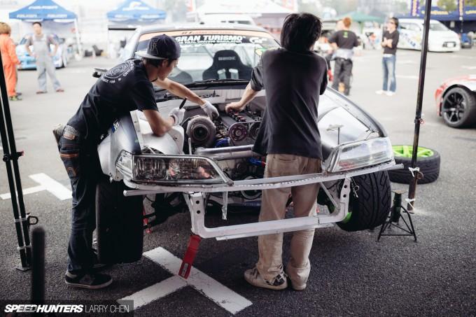 Larry_Chen_Speedhunters_D1GP_Odaiba_38