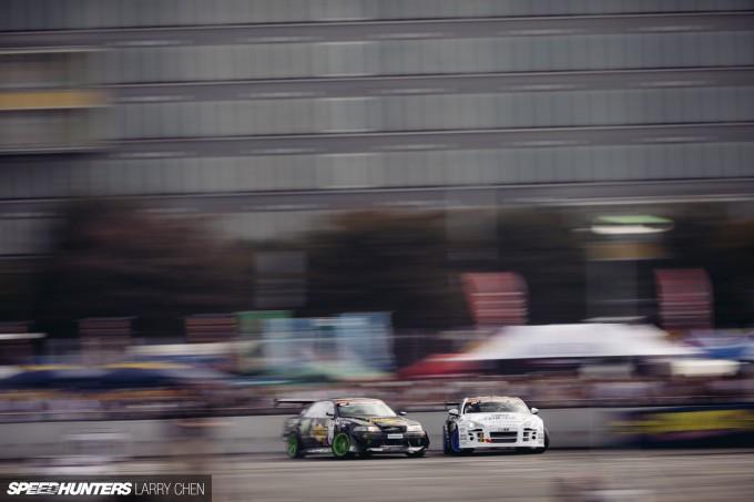 Larry_Chen_Speedhunters_D1GP_Odaiba_42