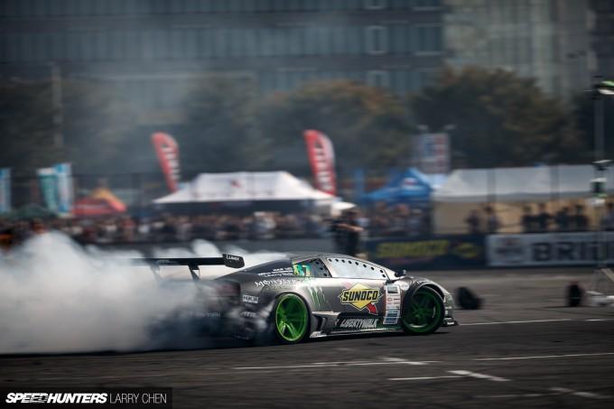 Larry_Chen_Speedhunters_D1GP_Odaiba_60