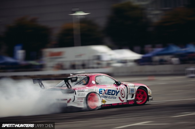Larry_Chen_Speedhunters_D1GP_Odaiba_66