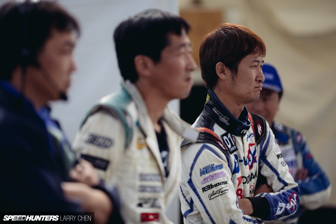 Larry_Chen_Speedhunters_D1GP_Odaiba_68
