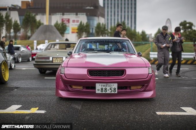 StanceNation-Odaiba-15-65