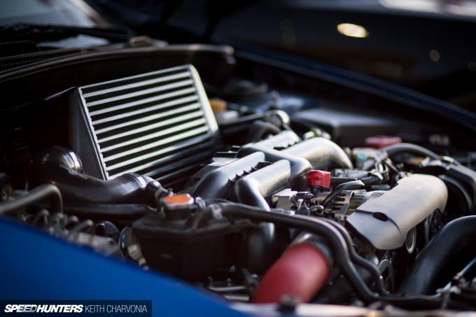 Speedhunters_Keith_Charvonia_Dyno-comp-13