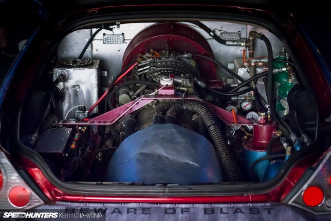 Speedhunters_Keith_Charvonia_Dyno-comp-14