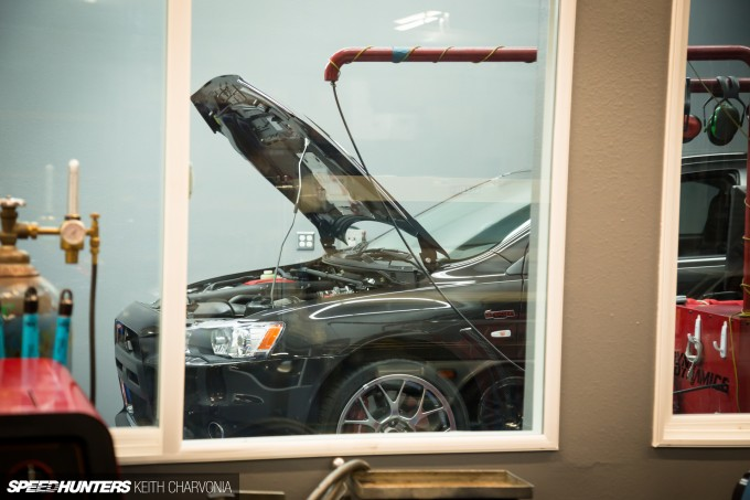 Speedhunters_Keith_Charvonia_Dyno-comp-17