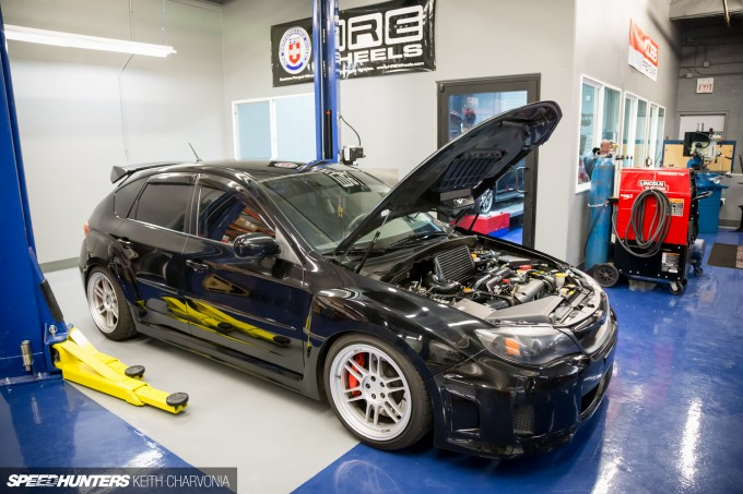 Speedhunters_Keith_Charvonia_Dyno-comp-18