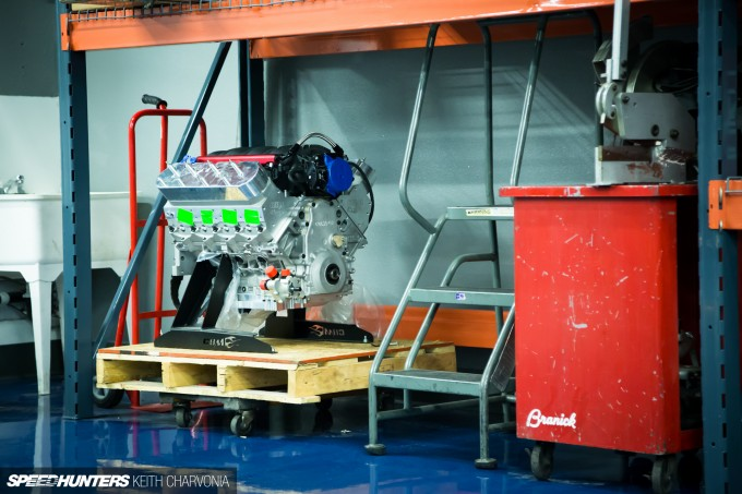 Speedhunters_Keith_Charvonia_Dyno-comp-20