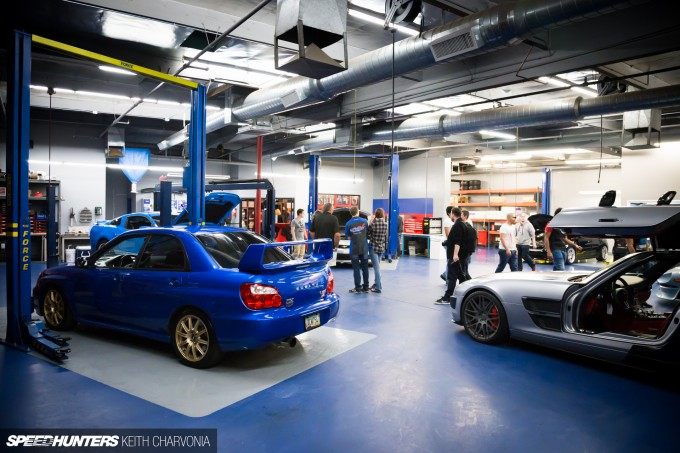 Speedhunters_Keith_Charvonia_Dyno-comp-24