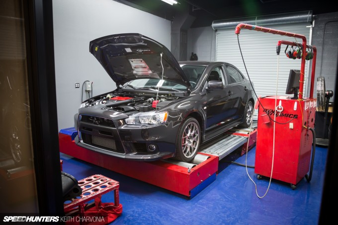 Speedhunters_Keith_Charvonia_Dyno-comp-29