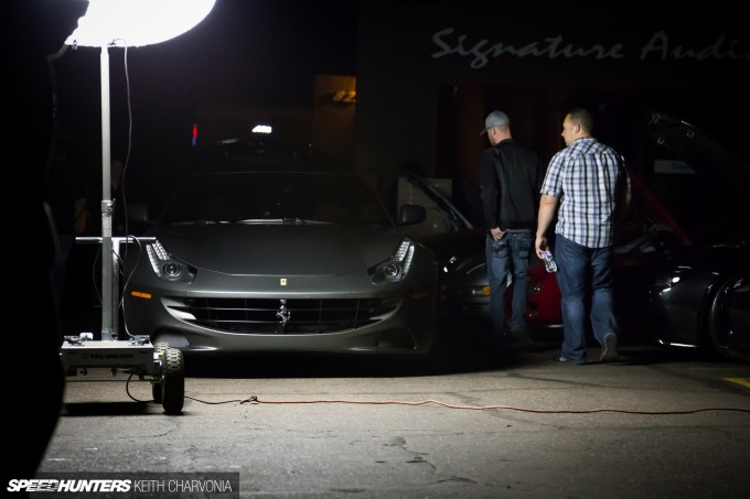 Speedhunters_Keith_Charvonia_Dyno-comp-32