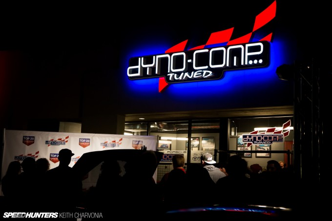Speedhunters_Keith_Charvonia_Dyno-comp-33