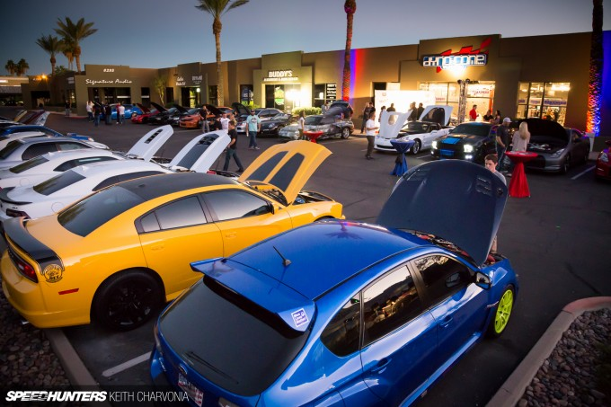 Speedhunters_Keith_Charvonia_Dyno-comp-8