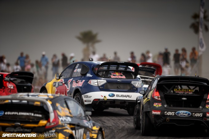Larry_Chen_RBGRC_Best_Of_2015_0003