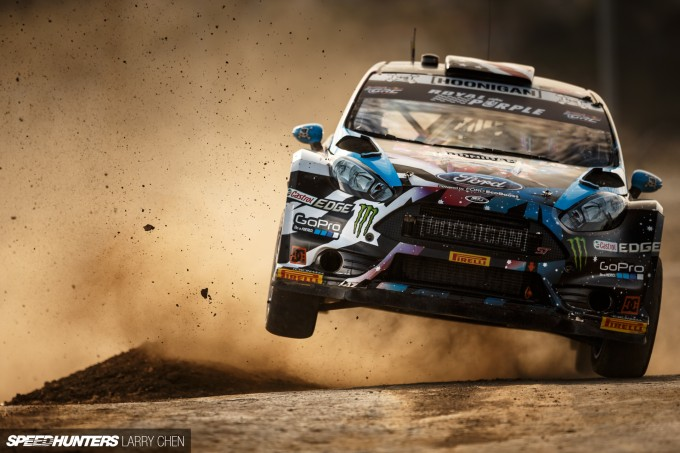 Larry_Chen_RBGRC_Best_Of_2015_0012