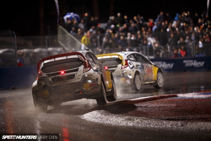 Larry_Chen_RBGRC_Best_Of_2015_0021