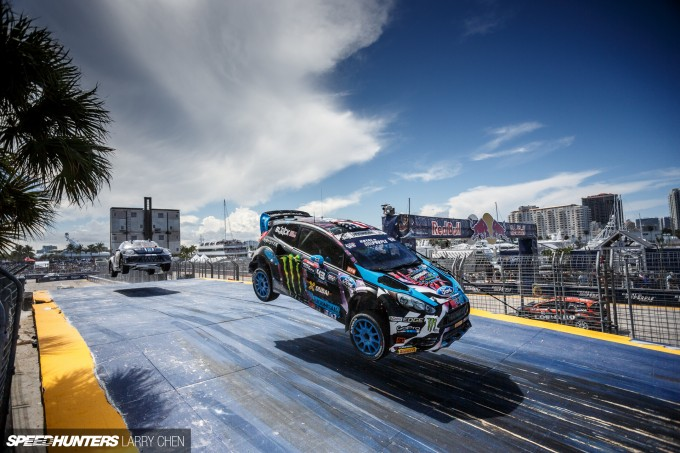 Larry_Chen_RBGRC_Best_Of_2015_0025