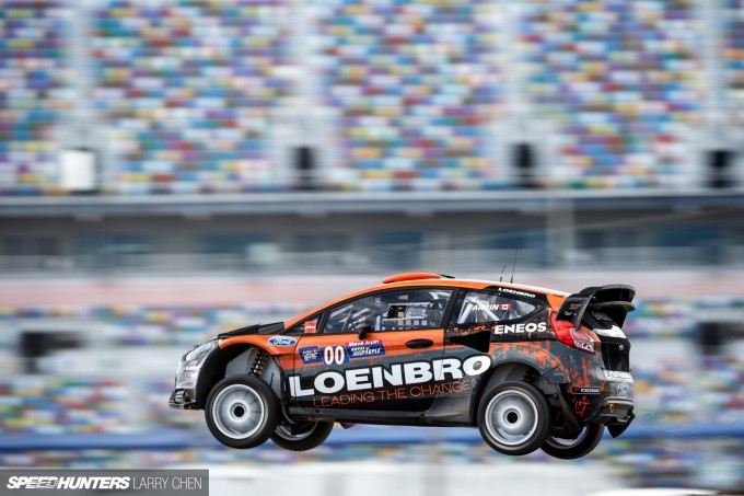 Larry_Chen_RBGRC_Best_Of_2015_0027