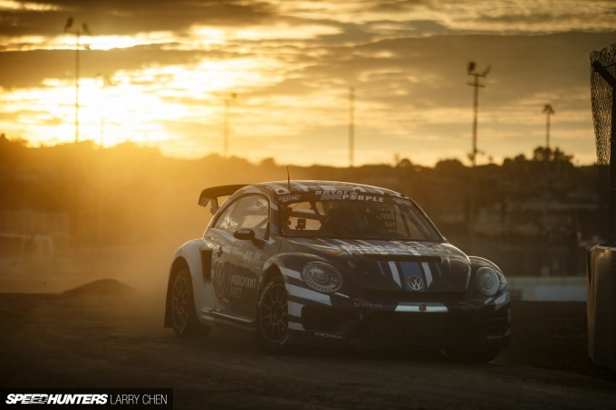 Larry_Chen_RBGRC_Best_Of_2015_0043
