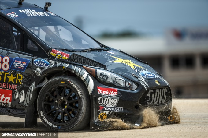 Larry_Chen_RBGRC_Best_Of_2015_0054