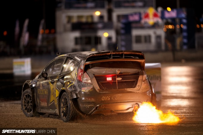 Larry_Chen_RBGRC_Best_Of_2015_0069