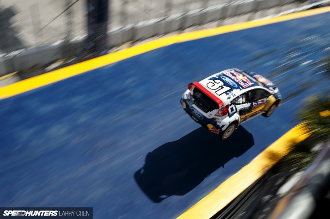 Larry_Chen_RBGRC_Best_Of_2015_0070