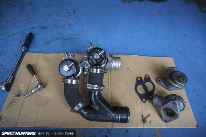 Turbosmart-Smartport-ProjectGTR-20