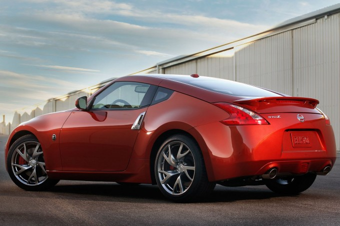 Nissan-370Z_2013_1600x1200_wallpaper_0e