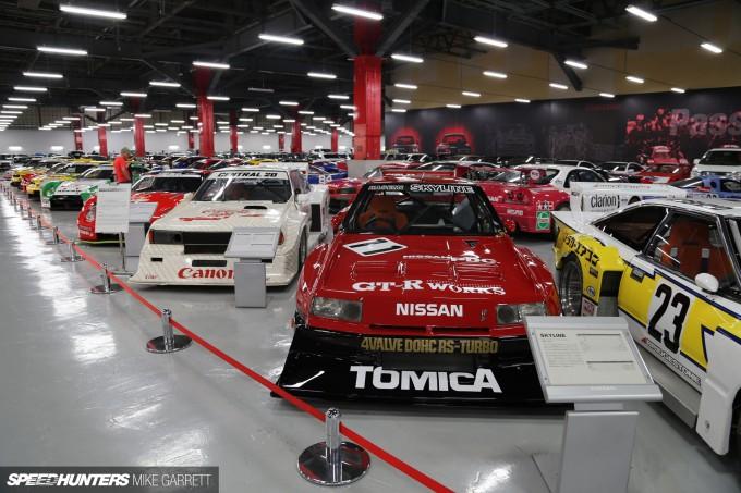 Nissan-Editorial-01