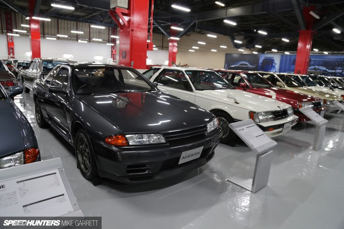 Nissan-Editorial-03