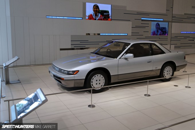 Nissan-Editorial-09
