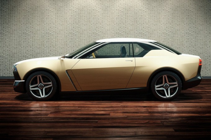 Nissan-IDx_Freeflow_Concept_2013_1600x1200_wallpaper_02