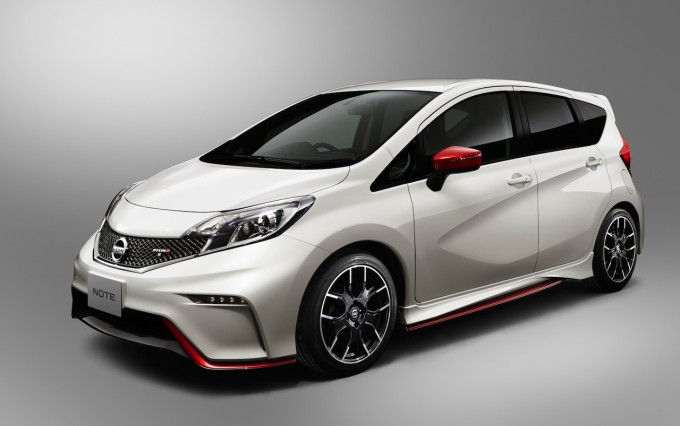 nissan-note-nismo-s-1