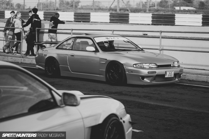 2015 Nissan Silvia S14 Neil Thompson by Paddy McGrath-16