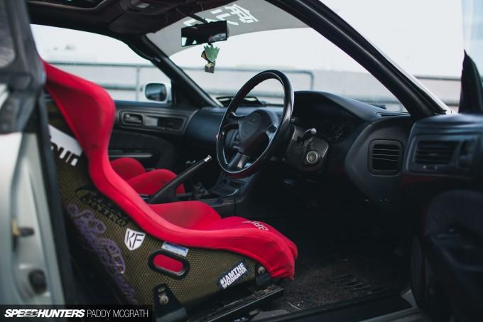 2015 Nissan Silvia S14 Neil Thompson by Paddy McGrath-4