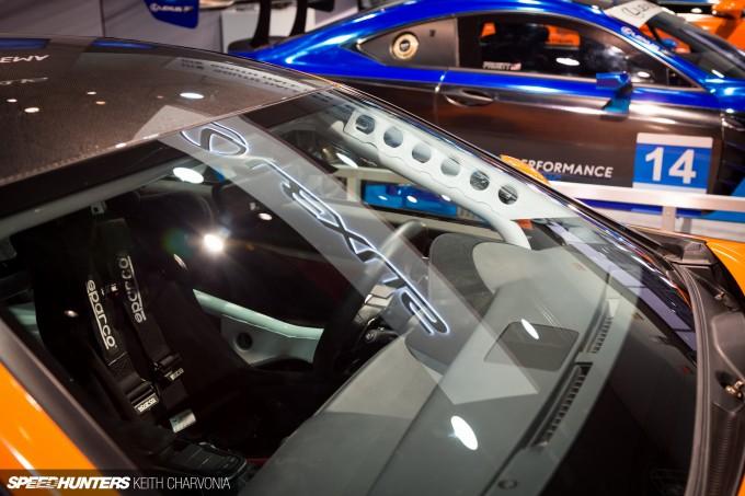 Speedhunters_Keith_Charvonia_Evasive-Beyond-Lexus-RCF-10
