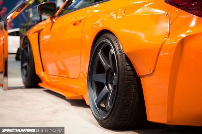 Speedhunters_Keith_Charvonia_Evasive-Beyond-Lexus-RCF-11