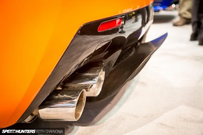 Speedhunters_Keith_Charvonia_Evasive-Beyond-Lexus-RCF-4