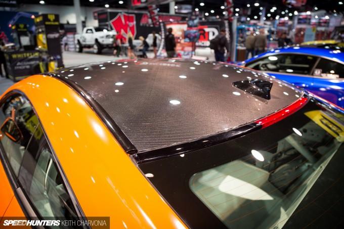 Speedhunters_Keith_Charvonia_Evasive-Beyond-Lexus-RCF-5