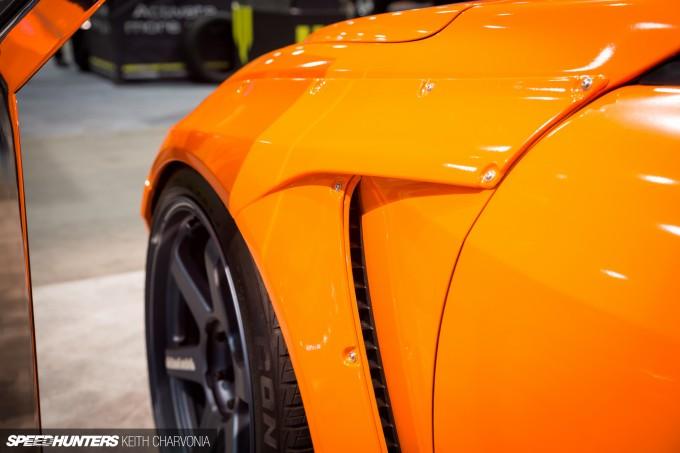 Speedhunters_Keith_Charvonia_Evasive-Beyond-Lexus-RCF-6