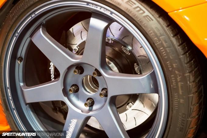 Speedhunters_Keith_Charvonia_Evasive-Beyond-Lexus-RCF-8