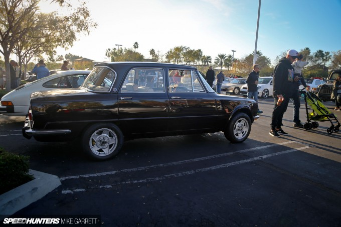 OC-Cars-Coffee-10 copy
