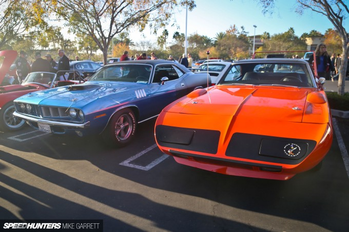 OC-Cars-Coffee-13 copy