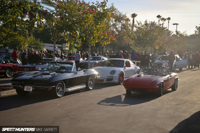OC-Cars-Coffee-19 copy