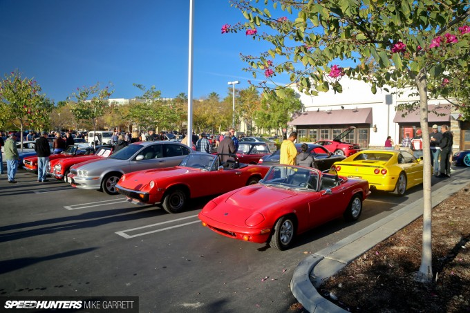 OC-Cars-Coffee-27 copy