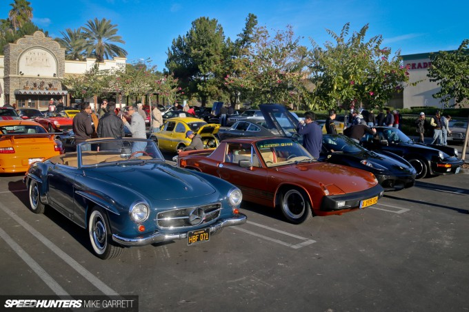 OC-Cars-Coffee-31 copy