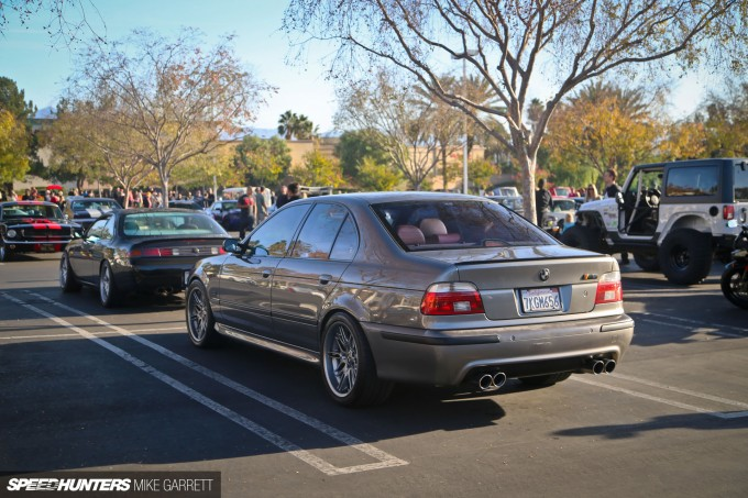OC-Cars-Coffee-45 copy