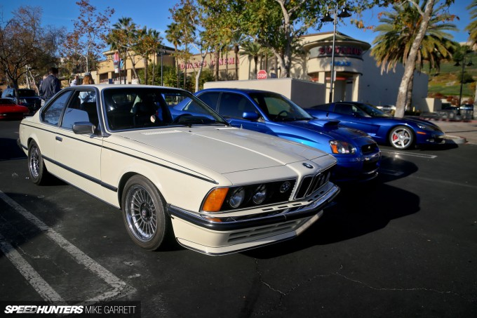 OC-Cars-Coffee-47 copy