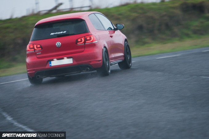 2015 Project GTI Part IV by Adam O'Connor-4