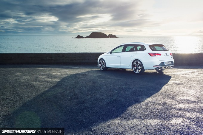 2015 Project GTI Part IV by Paddy McGrath-2