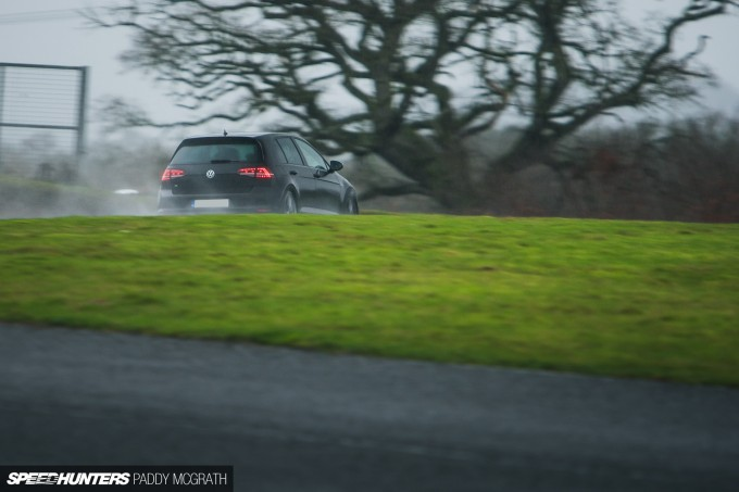 2015 Project GTI Part IV by Paddy McGrath-21